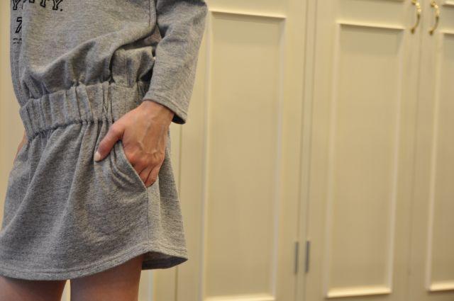 引き続き・・・ Rita Jeans Tokyo _b0110586_2050258.jpg