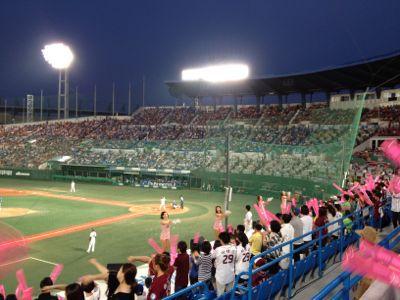 韓国野球_f0166486_13145651.jpg