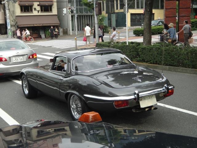 Jaguar E-type_b0195093_9574419.jpg