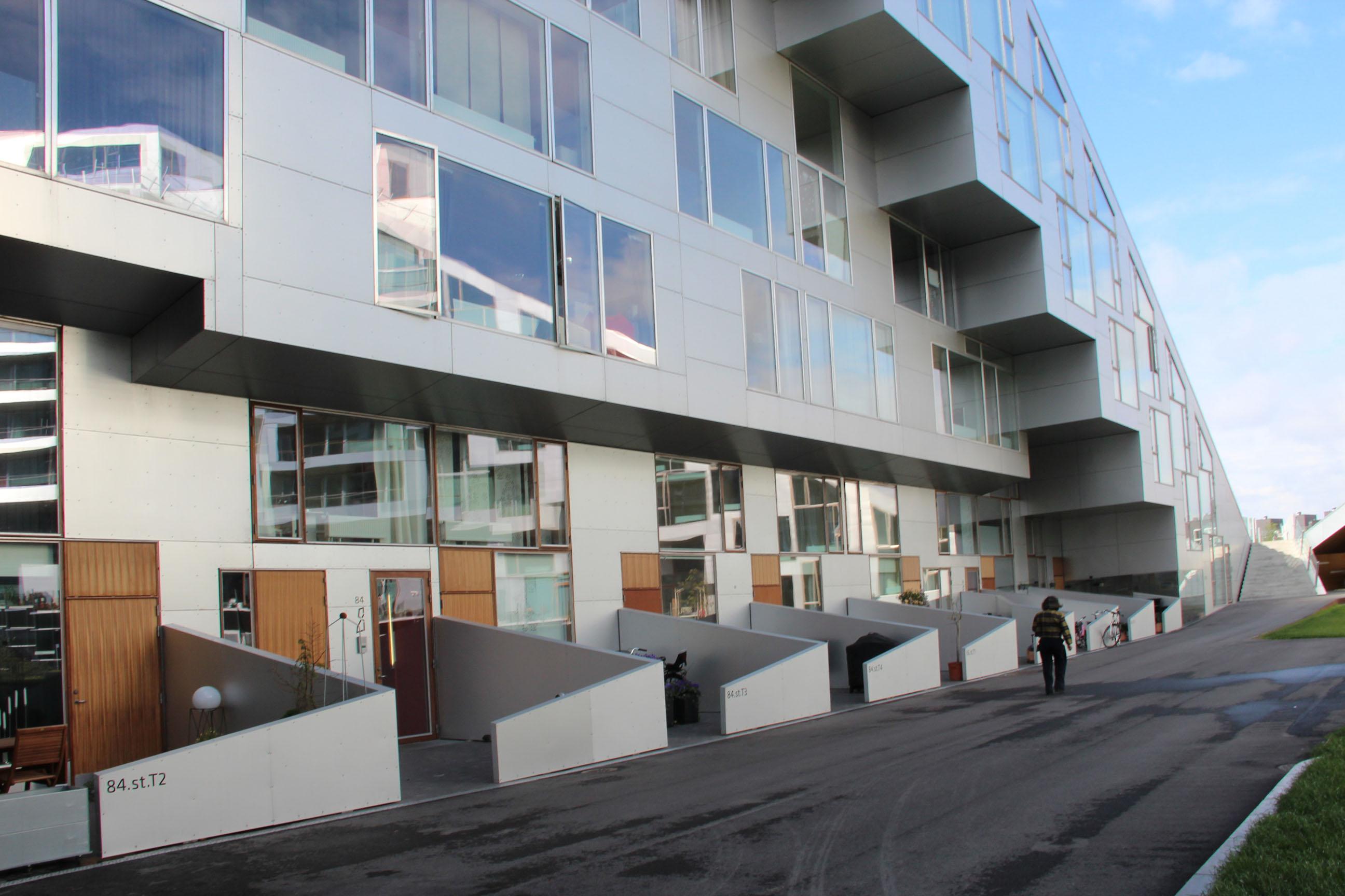 12北欧研修:コペンの再開発オレスタッド・シティー2:8ハウス集合住宅_e0054299_2033946.jpg