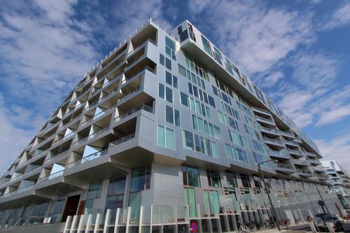 12北欧研修:コペンの再開発オレスタッド・シティー2:8ハウス集合住宅_e0054299_20363277.jpg
