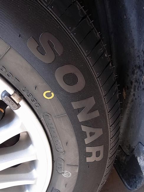 AUTOWAY LOOPで輸入タイヤを購入!_b0186200_0112550.jpg