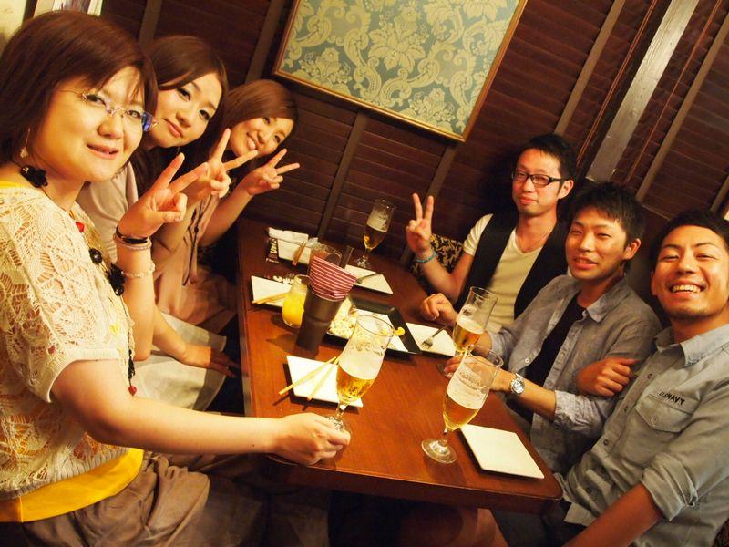 miumiu第69回大コンパ大会・若者部。_a0050302_0242793.jpg
