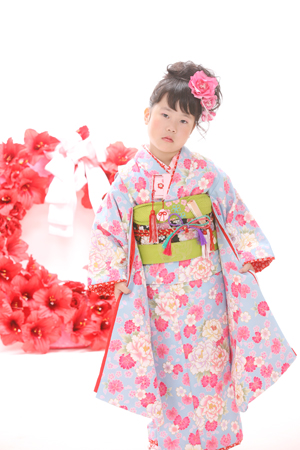 みおちゃんへ_b0203705_18492144.jpg