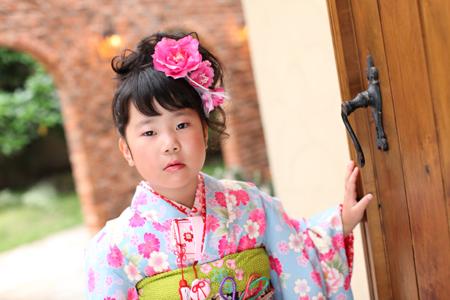 みおちゃんへ_b0203705_18494261.jpg