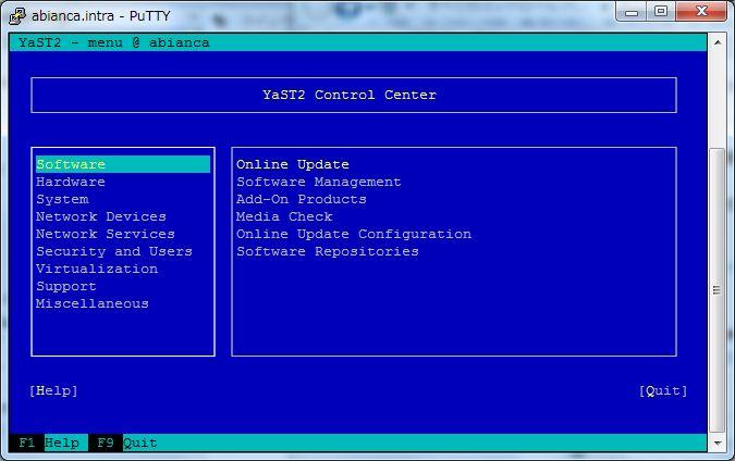 SUSE+XEN で作る pptp サーバ、ノマドワークへの道_a0056607_13152257.jpg