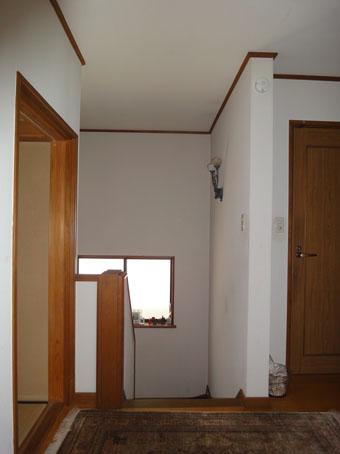 41・木造住宅の改修 「タブノキのある家」の現況についての最終アラカルト。_c0195909_17145679.jpg