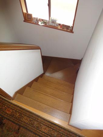 41・木造住宅の改修 「タブノキのある家」の現況についての最終アラカルト。_c0195909_1715333.jpg