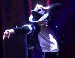 625:MJよ、永遠なれ! R.I.P._e0171614_22535368.jpg