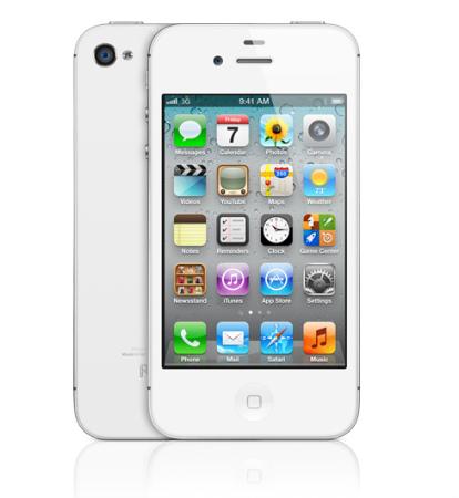 i-phone_a0095515_17195247.jpg