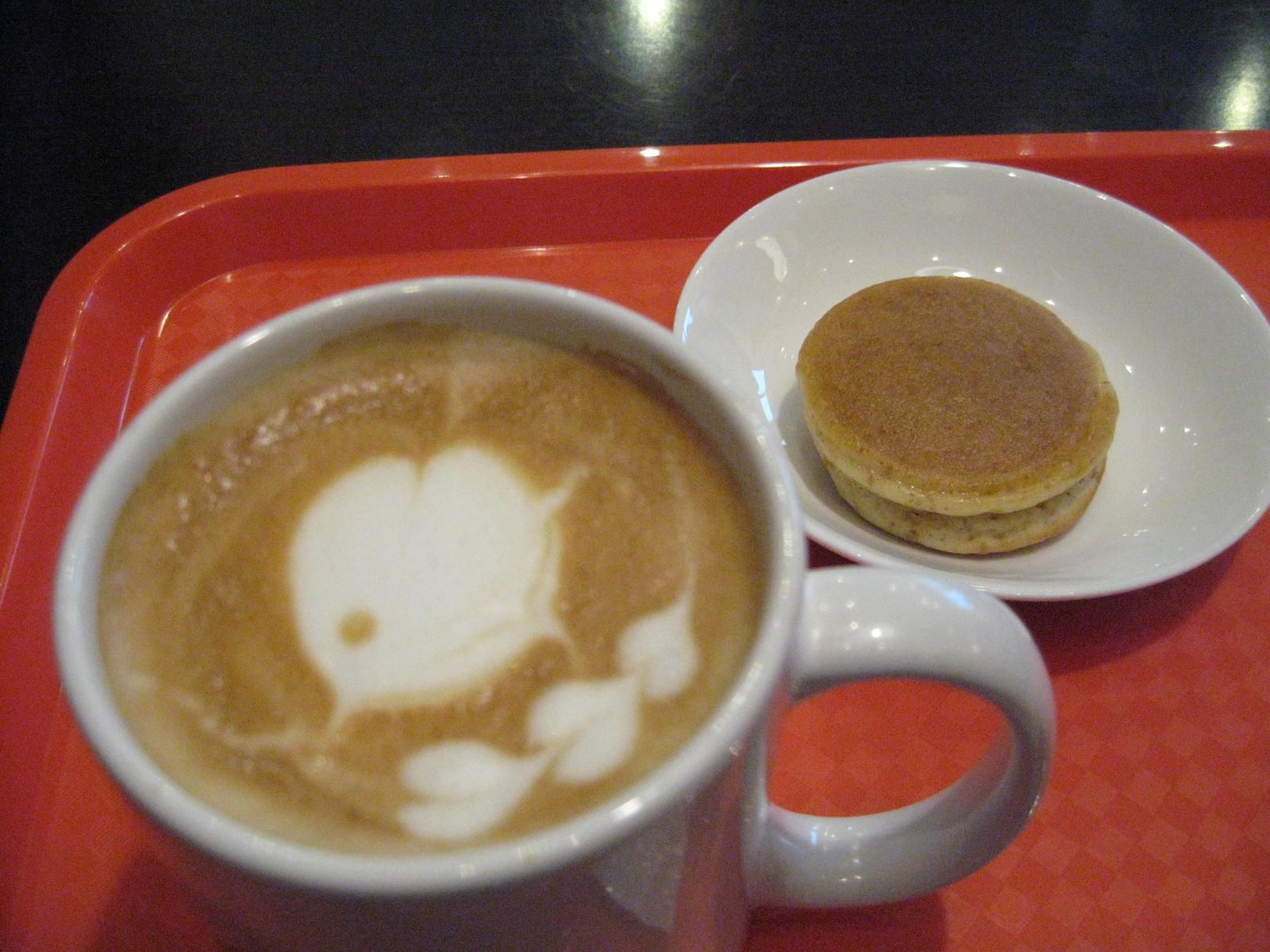 mototekaコーヒー_f0146620_20393734.jpg