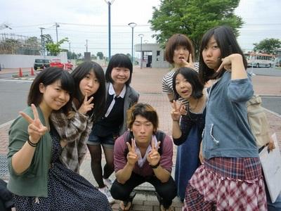 ■6月18日(月)~ミーティング …★byながいあやみ_a0137821_19185216.jpg