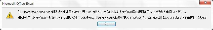d0181824_1061858.jpg