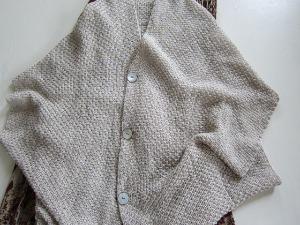 ボレロとスカート。_b0207631_13171817.jpg