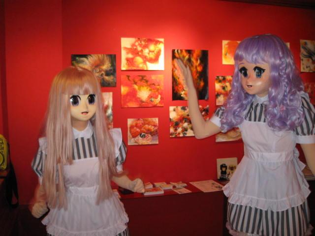 大阪展覧会巡り 2012.6/23_a0093332_20464154.jpg