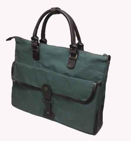 展示会出品の鞄紹介_b0100432_0132719.jpg