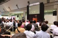 PHOTONEXT 2012  センターステージに出演決定_f0044846_13495325.jpg