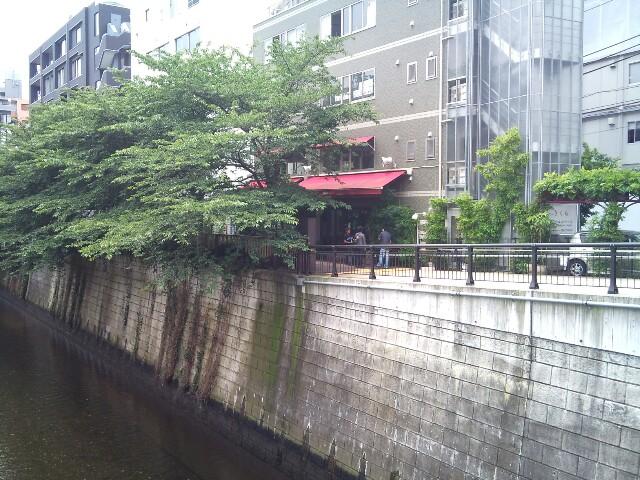 No★Mad in Meguro_e0213248_217466.jpg