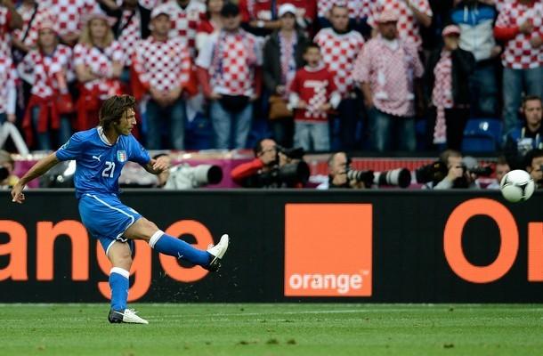 その結末:EURO 2012_d0038951_965212.jpg