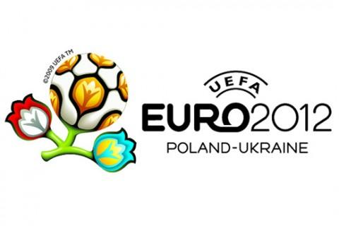 その結末:EURO 2012_d0038951_965541.jpg