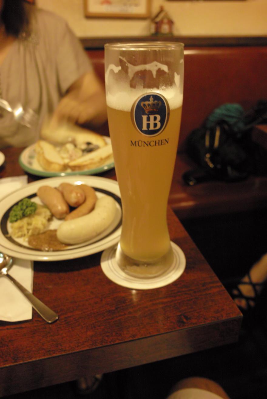 有楽町で飲みましょう_e0134658_2235249.jpg