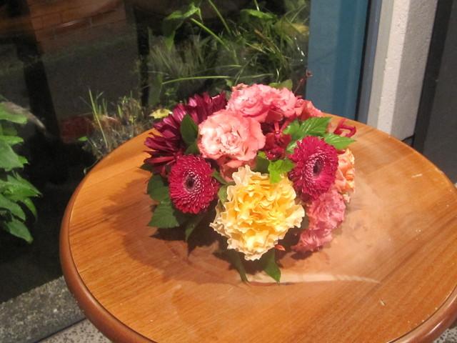 お花の心_d0177560_2310187.jpg