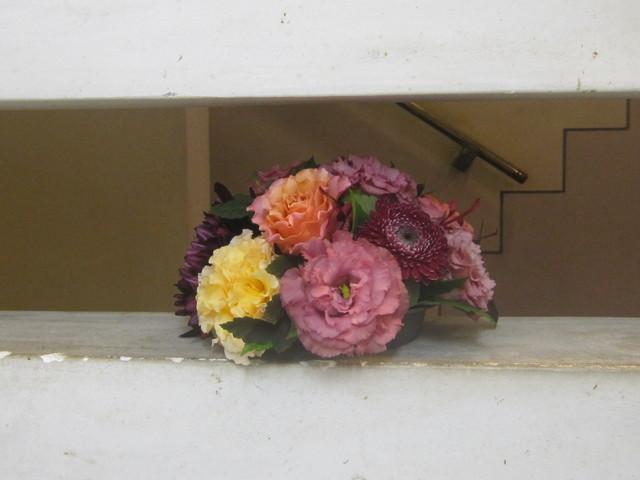 お花の心_d0177560_2395235.jpg