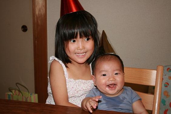 5歳と5ヶ月_e0045565_015771.jpg