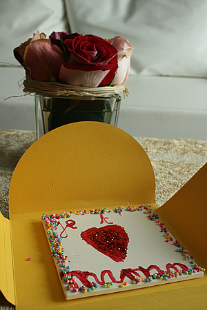 f0150665_844874.jpg