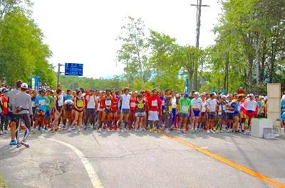 乗鞍・天空マラソンが開催されました!_f0182173_932177.jpg