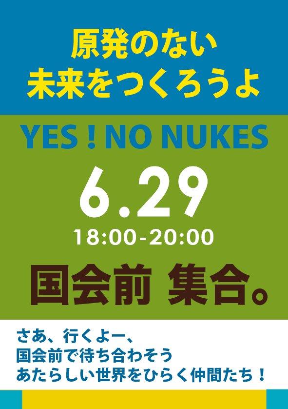 b0195783_10242479.jpg
