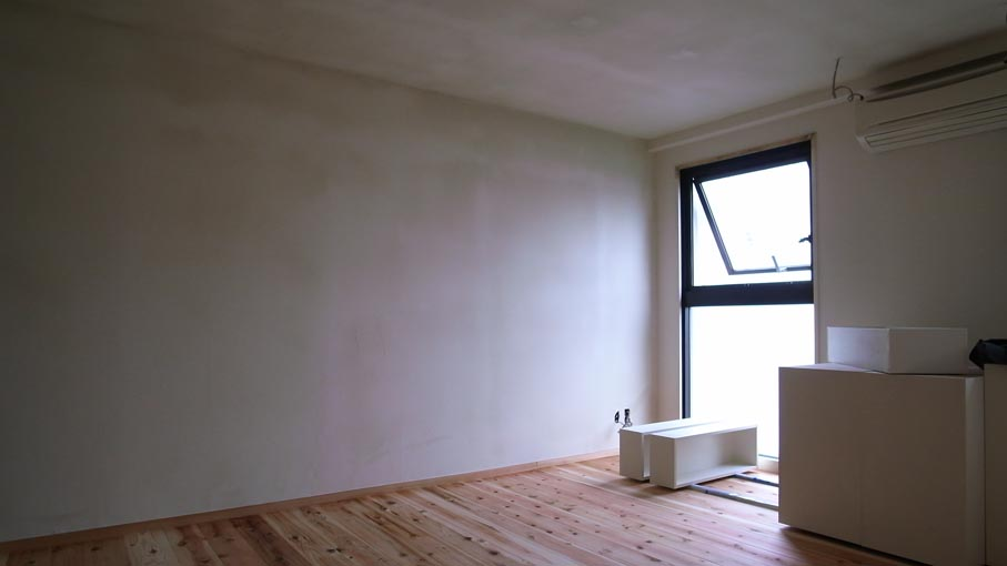 家具が大量に入りました_b0061387_20155444.jpg