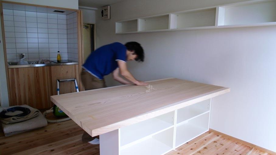 家具が大量に入りました_b0061387_20172766.jpg