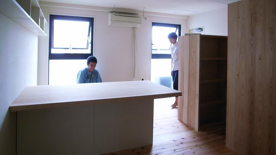 家具が大量に入りました_b0061387_20183270.jpg