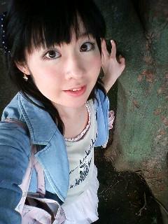 紫陽花ミラクル☆彡☆彡☆彡☆彡_d0039189_218207.jpg