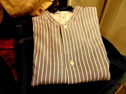 Tシャツ一枚は早すぎた!_b0200198_22245493.jpg