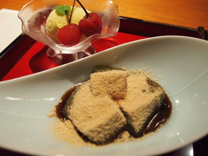 泡で和食をいただきますの。_a0050302_247198.jpg