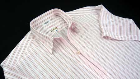 お客様のシャツ_a0110103_19495243.jpg