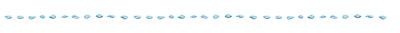 カルトナージュ*Beautiful Days 購入の生地でミニバッグ制作♪♪♪_d0154507_8241043.jpg