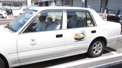 越前おろしそば観光タクシーご存知ですか?_f0229508_15512371.jpg