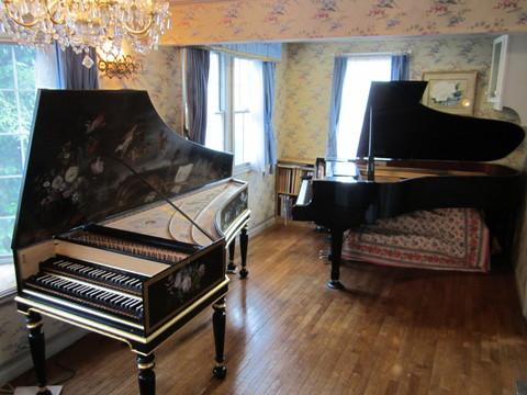 ピアノ・チェンバロ教室/Kay Music Academy_d0070113_0182731.jpg