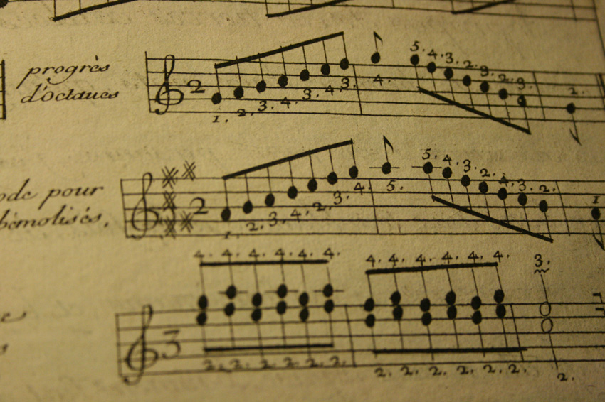 ピアノ・チェンバロ教室/Kay Music Academy_d0070113_0191422.jpg