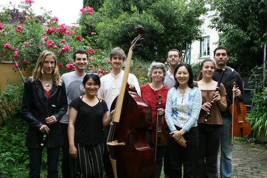 ピアノ・チェンバロ教室/Kay Music Academy_d0070113_0201134.jpg