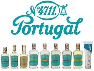 No.4711 Portugalってなんでポルトガル?_b0032617_121177.jpg