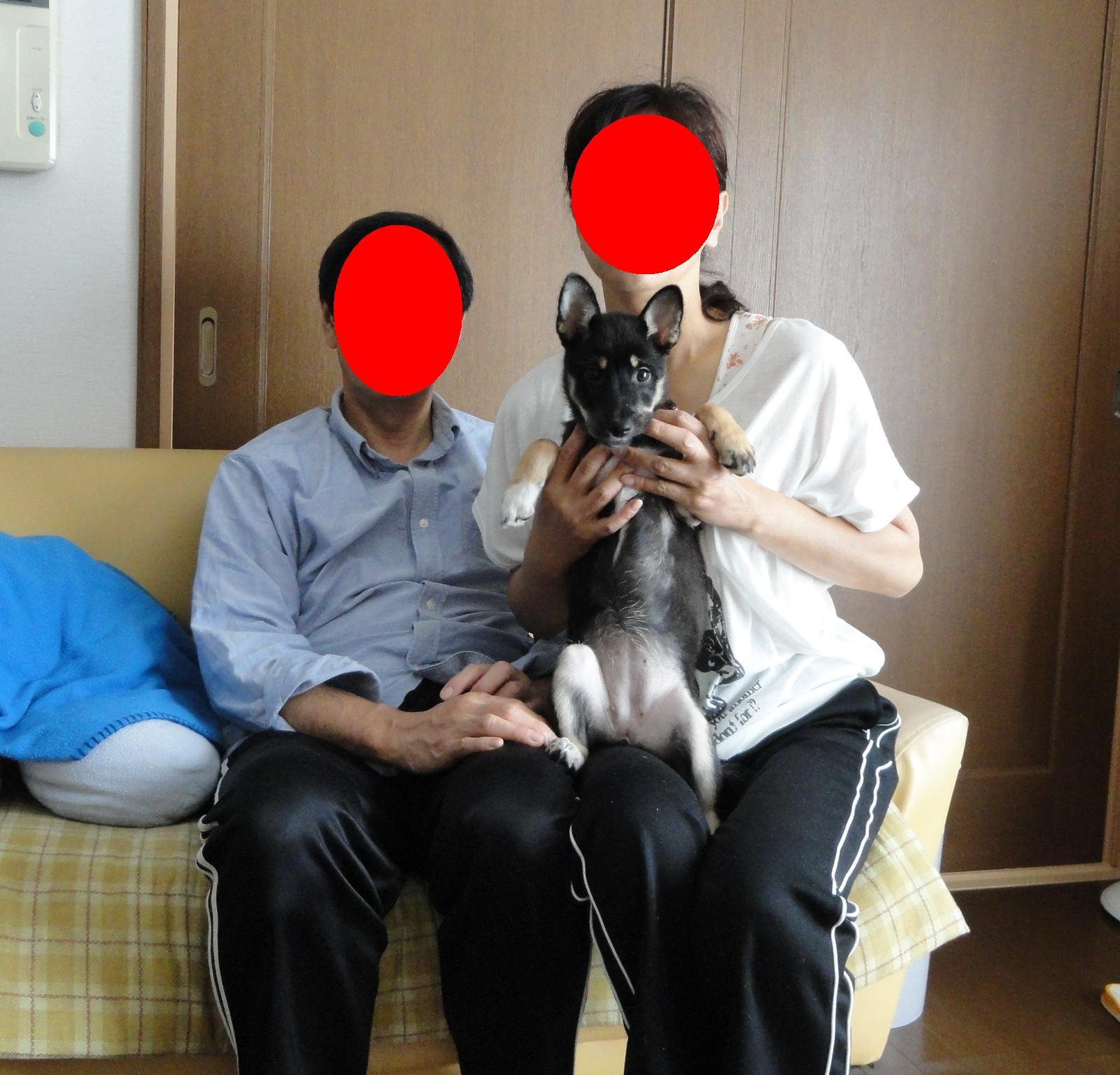 b0207320_033041.jpg