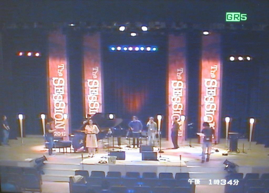 NHKセッション2012_b0094826_12444174.jpg