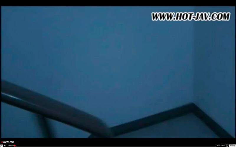 スクリーンショット 2012-01-31 11.23.46_b0124626_2057127.jpg