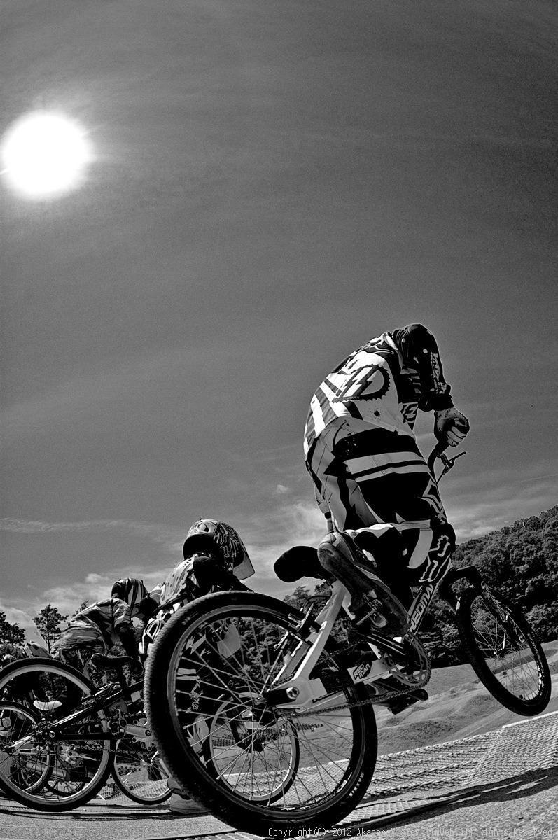BMX RACING START MANIA2012 :JBA -R3_b0065730_22251513.jpg