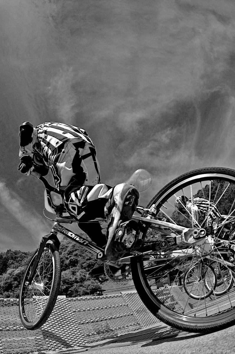 BMX RACING START MANIA2012 :JBA -R3_b0065730_2225524.jpg