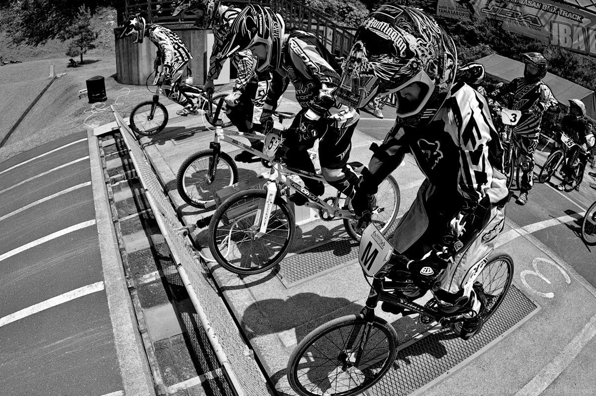 BMX RACING START MANIA2012 :JBA -R3_b0065730_22262510.jpg